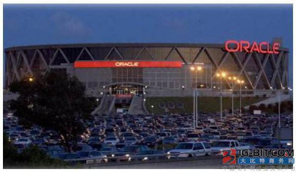 照明专家解读:越来越多的体育场馆采用LED背后的原因....