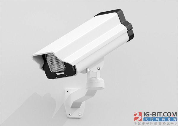 西安将启用智能视频监控 可实现人脸识别