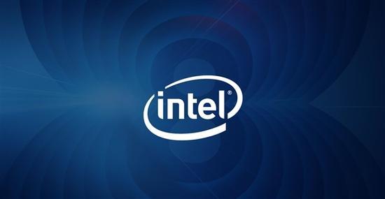 Intel 8代酷睿7款新品齐现身:10nm双核CPU首秀