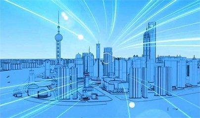 全面启动智慧城市建设进程 促使产业生态快速形成