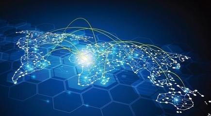 """云计算平台""""融合化""""未来 企业拥抱物联网步伐加快"""
