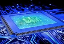 芯片涨价潮再度来袭,2018芯片国产化迫在眉睫