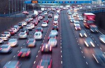 浅析AI在智能交通领域的应用:交通AI化是大势所趋