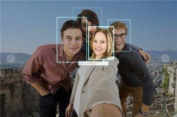 推广人脸识别 重在安全与技术双轮驱动