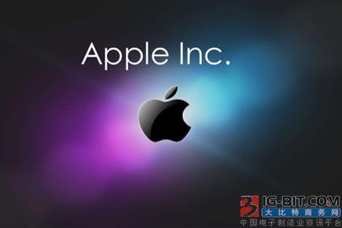 苹果称只降低了旧iPhone性能 未涉及iPad等其他产品