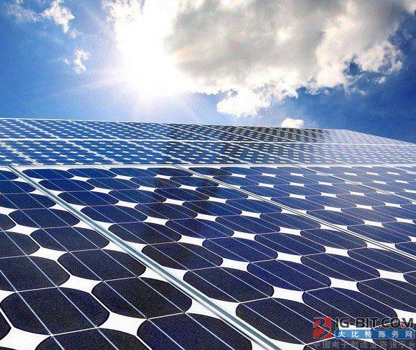 顺风新能源扩产1.5GW高效单晶电池片