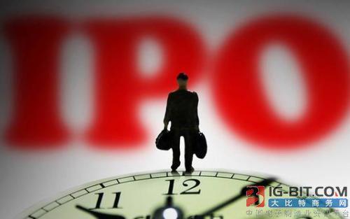 小米冲刺IPO高估值引争议 董明珠和雷军对赌谁将赢?