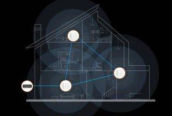 Qorvo提供分布式Wi-Fi解决方案