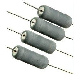 来自TT Electronics的高耐脉冲电阻器在紧凑设计中提供业界领先的浪涌性能