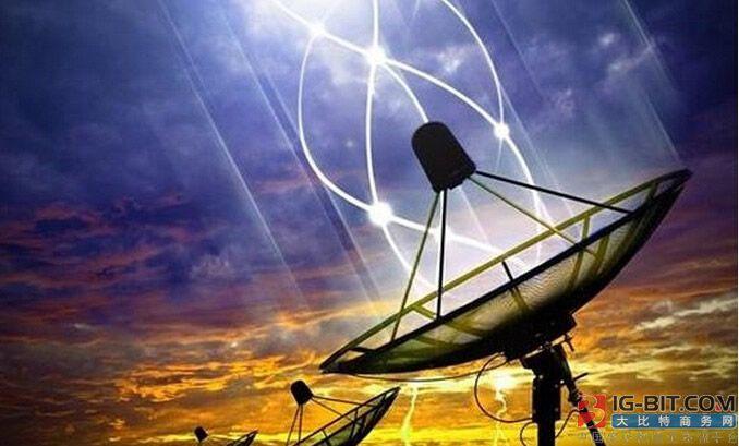 微功率短距离无线电设备管理规定和技术要求的修订工作取得阶段性进展