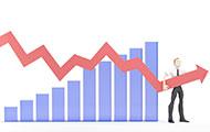 艾比森预计2017年全年净利润同比下降25%至45%