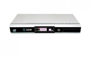 数字电视机顶盒开启智能家居新模式!