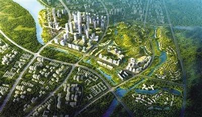 广州出台IAB产业发展实施意见 2022年产业规模超8000亿