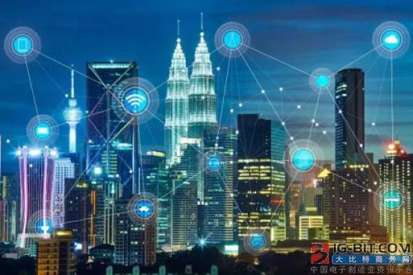 互联网+LED照明有多赚?一盏灯可以卖到十几万!
