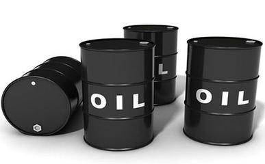 """国际原油涨势不止 """"汽强柴弱""""格局进一步加深"""