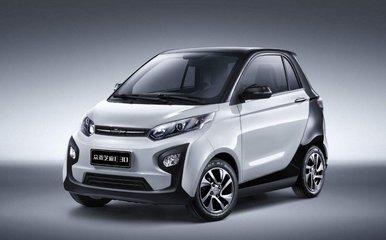 电动汽车行业扩张将彻底改变原材料市场格局