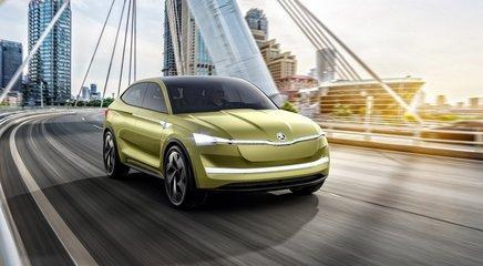 全球汽车制造商拟向电动汽车投资