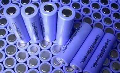 2018年国轩高科将产出动力电池6.5GWh 加速转向乘用车市场