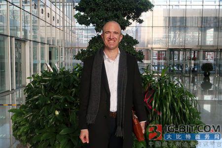 美初创公司Plenty拟在中国建300个室内农场 利用LED灯光种有机蔬菜