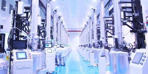 美国批准北方华创子公司收购美国半导体设备公司