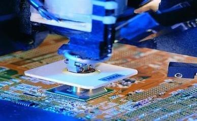 景嘉微定增募资13亿芯片项目 国家集成电路基金认购90%