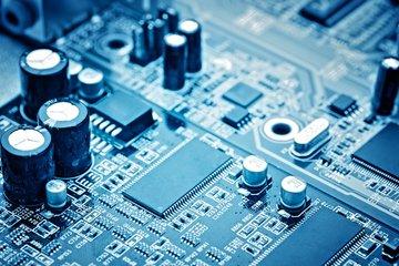 寻找芯片应用新的牵引力:芯片应用领域持续拓展