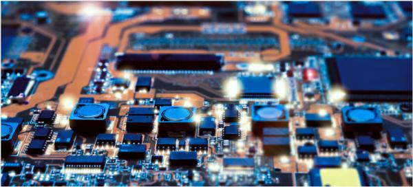 商络电子沙宏志:元器件缺货加剧分销发展差异