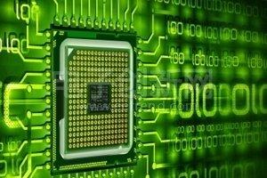 新款显卡抢DDR6存储器产能 DDR4存储器将转单台厂供应链