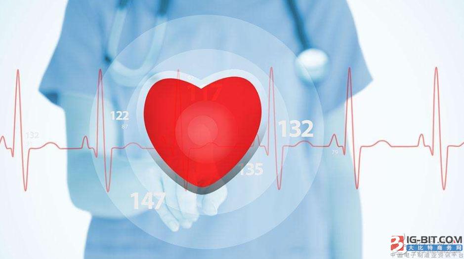 Biotricity远程心脏监控装置Bioflux获FDA上市许可