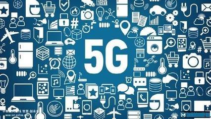 中国5G芯片面临的主要挑战