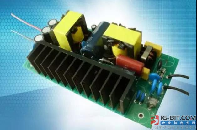 LED驱动电源的概念论述及分类标准