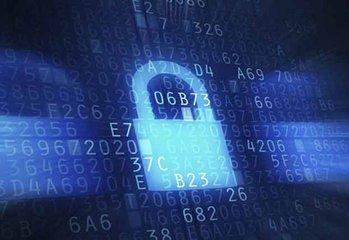 专家研讨实现存储技术自主可控 筑牢网络安全的基石