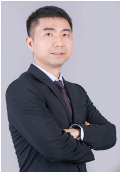赫聯電子:全球頂級品牌連接器供應商