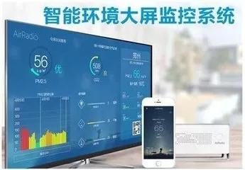 2018-2022年中国智能视频监控行业发展分析