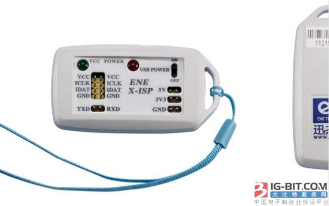 RGB LED驱动系列满足电竞与环境光应用