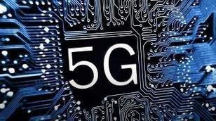 6GHz以下频段和毫米波5G基带技术高通最具竞争力