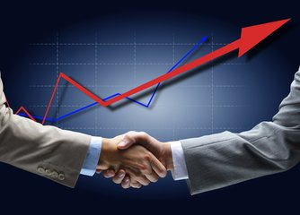 台三大半导体厂商茂矽与朋程、强茂扩大合作