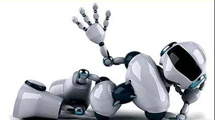 2018-2022年中国机器人制造业预测分析