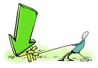 矽品股票预计4月17日退市,日月光投控4月30日挂牌