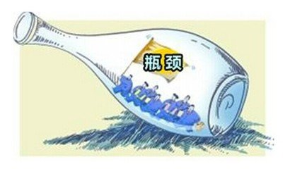 韩媒:三星缺乏毫米波技术经验 研制5G基带芯片遇上瓶颈