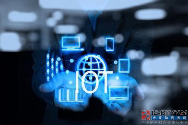 全汉CRPS系列产品,抢攻伺服器及物联网电源商机