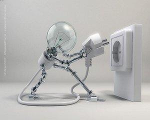 日本工业机器人企业盘点