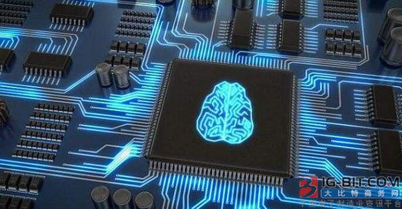 安防智能化成行业发展趋势 AI芯片加速向安防渗透