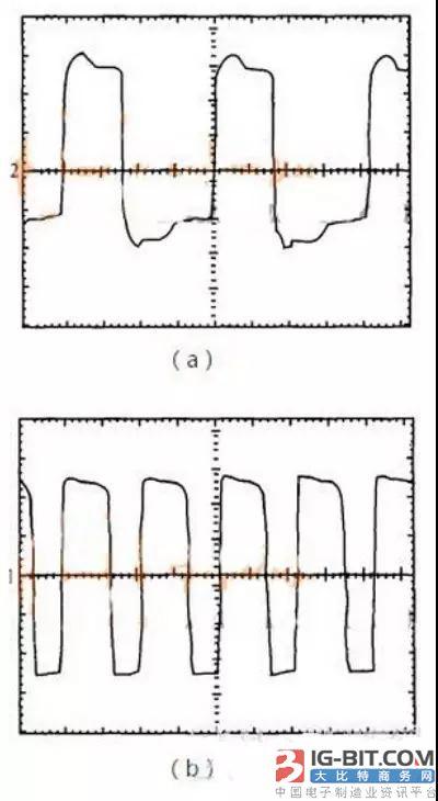 功率mosfet在正激式驱动电路中的应用简析