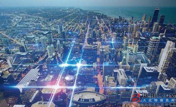 干货:超高层建筑如何完美搭配智能照明控制系统?
