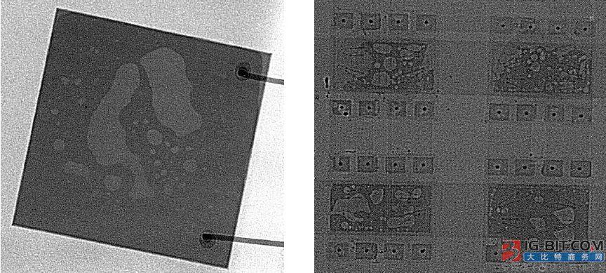 深度剖析:如何降低UV LED的互联层空洞率?
