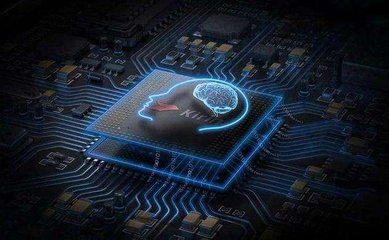 AI安防芯片,华为、富瀚微、中星微和那些国外巨头同台博弈