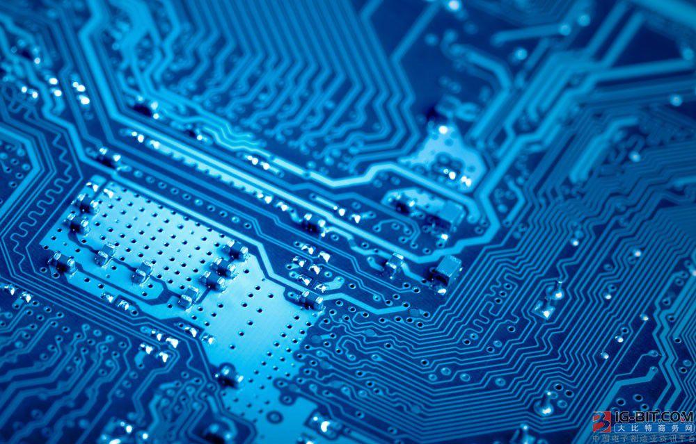 新松6.4亿收购韩国新星自动化业务 跻身半导体与面板供应商