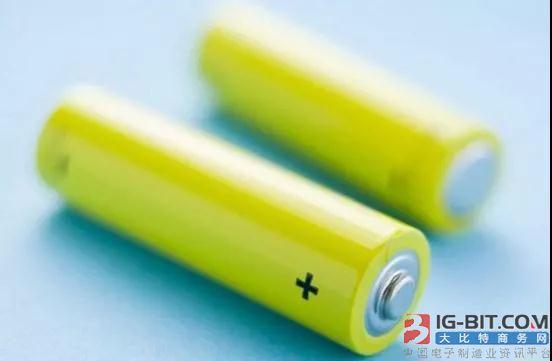 几家欢喜几家愁!锂电池产业链分化严重