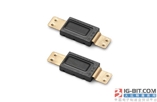 Littelfuse推出具备自恢复热熔断功能的金属混合PPTC小型断路器